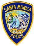 Santa Monica PD