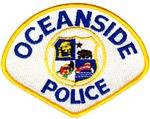 Oceanside Police