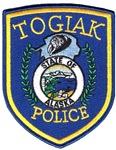 Togiak Police