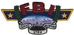 FBI Utah Idaho Montana