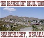 Searchlight Revolution