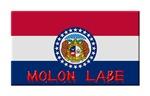 Missouri Molon Labe