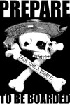 For the Pirate Guy