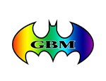 gay bat man