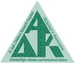 Alpha Delta Kappa Foundation