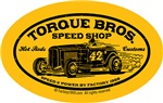 Torque Brothers 009