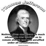Thomas Jefferson 01
