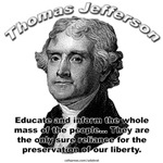 Thomas Jefferson 04