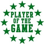 Player of the Game