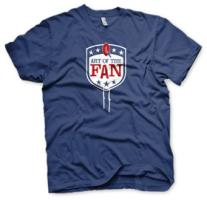 Art of the Fan - Signature