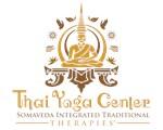 Thai Yoga Center