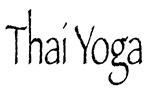Thai Yoga Style2