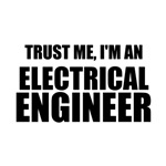 Trust Me, I'm An Electrical Engineer