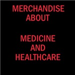 Medicine and healthcare