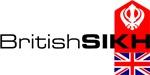 British Sikh 1