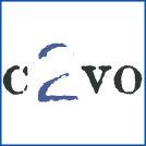c2vo Logo