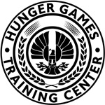 Capitol Panem - Hunger Games Training Center
