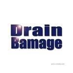 Drain Bamage