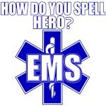 EMS Hero