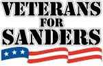 Veterans for Sanders