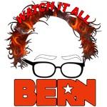 Watch It All Bern