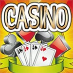 Gambling T-Shirts and Gifts