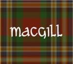 MacGill Tartan