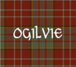 Ogilvie Tartan