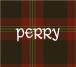 Perry Tartan