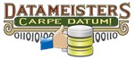 Datameisters