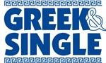 Greek & Single T-shirts