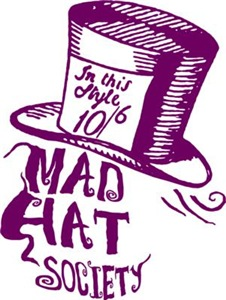 Mad Hat Society