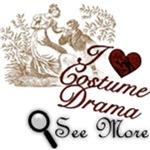 Costume Drama