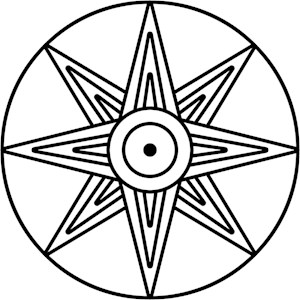 Inanna Star
