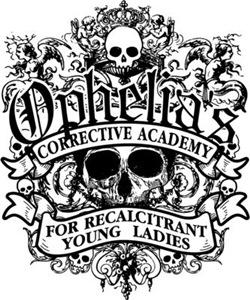 Ophelia's Academy