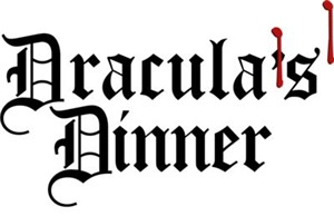 Dracula's Dinner