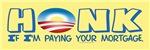 Anti-Obama Smile/Honk If I Paid
