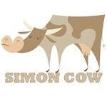 Simon Cow