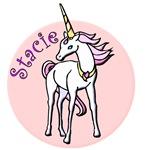 Stacie Unicorn