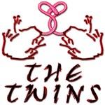 Meet The Twins