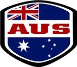 WC14 AUSTRALIA