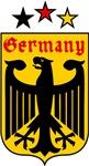 Germany 74