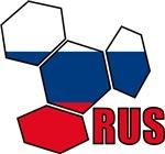 Russia Euro 2008