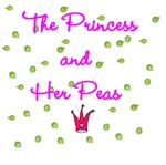 Gear for Little Princes and Princesses