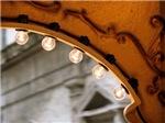 Carrousel Lights - Avignon, France