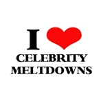 I Love Celebrity Meltdowns