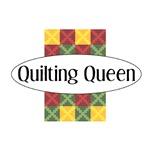 Quilting Queen