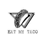 Eat My Taco