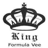 King FV