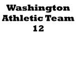 Washington Athletic Team